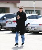Celebrity Photo: Ellen Pompeo 1200x1434   178 kb Viewed 4 times @BestEyeCandy.com Added 29 days ago