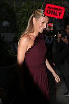 Celebrity Photo: Gwyneth Paltrow 2333x3500   2.0 mb Viewed 1 time @BestEyeCandy.com Added 8 days ago