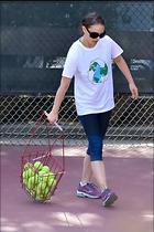 Celebrity Photo: Natalie Portman 1200x1800   318 kb Viewed 4 times @BestEyeCandy.com Added 16 days ago