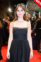 Celebrity Photo: Felicity Jones 1366x2056   363 kb Viewed 7 times @BestEyeCandy.com Added 31 hours ago