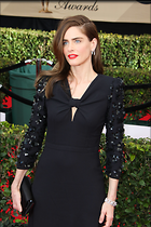 Celebrity Photo: Amanda Peet 2000x3000   788 kb Viewed 34 times @BestEyeCandy.com Added 244 days ago