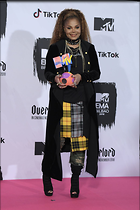 Celebrity Photo: Janet Jackson 1200x1799   149 kb Viewed 31 times @BestEyeCandy.com Added 195 days ago