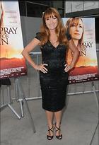Celebrity Photo: Jane Seymour 1200x1756   323 kb Viewed 35 times @BestEyeCandy.com Added 44 days ago