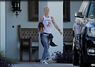 Celebrity Photo: Gwen Stefani 1200x839   116 kb Viewed 34 times @BestEyeCandy.com Added 51 days ago
