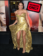 Celebrity Photo: Rosario Dawson 3000x3899   1.5 mb Viewed 4 times @BestEyeCandy.com Added 53 days ago