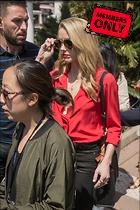 Celebrity Photo: Amber Heard 2347x3520   2.6 mb Viewed 2 times @BestEyeCandy.com Added 28 hours ago