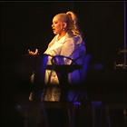 Celebrity Photo: Christina Aguilera 4000x4000   1.2 mb Viewed 7 times @BestEyeCandy.com Added 15 days ago