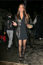Celebrity Photo: Brooke Shields 1200x1800   222 kb Viewed 21 times @BestEyeCandy.com Added 18 days ago
