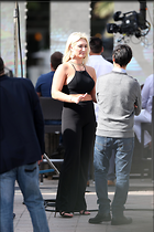 Celebrity Photo: Brooke Hogan 2400x3600   594 kb Viewed 131 times @BestEyeCandy.com Added 385 days ago