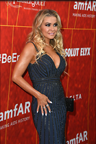 Celebrity Photo: Carmen Electra 800x1199   136 kb Viewed 38 times @BestEyeCandy.com Added 27 days ago