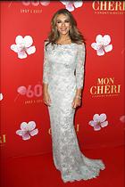 Celebrity Photo: Elizabeth Hurley 2902x4353   1,066 kb Viewed 130 times @BestEyeCandy.com Added 152 days ago