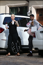 Celebrity Photo: Amber Rose 1200x1800   208 kb Viewed 23 times @BestEyeCandy.com Added 109 days ago