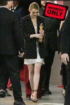 Celebrity Photo: Emma Stone 2133x3200   2.1 mb Viewed 4 times @BestEyeCandy.com Added 127 days ago