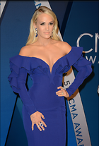 Celebrity Photo: Carrie Underwood 3126x4611   1.2 mb Viewed 30 times @BestEyeCandy.com Added 75 days ago
