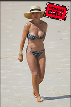 Celebrity Photo: Elsa Pataky 2333x3500   1.4 mb Viewed 1 time @BestEyeCandy.com Added 2 days ago