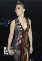 Celebrity Photo: Scarlett Johansson 1200x1735   286 kb Viewed 42 times @BestEyeCandy.com Added 14 days ago