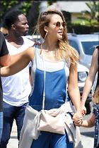 Celebrity Photo: Jessica Alba 1200x1800   300 kb Viewed 47 times @BestEyeCandy.com Added 21 days ago