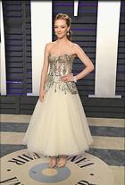 Celebrity Photo: Amanda Seyfried 1470x2171   174 kb Viewed 43 times @BestEyeCandy.com Added 20 days ago