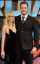 Celebrity Photo: Anna Faris 2836x4493   1,060 kb Viewed 25 times @BestEyeCandy.com Added 387 days ago