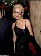 Celebrity Photo: Gillian Anderson 634x864   94 kb Viewed 53 times @BestEyeCandy.com Added 116 days ago