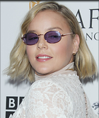 Celebrity Photo: Abbie Cornish 1200x1429   255 kb Viewed 59 times @BestEyeCandy.com Added 163 days ago