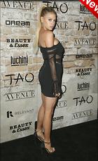 Celebrity Photo: Charlotte McKinney 1200x1963   299 kb Viewed 10 times @BestEyeCandy.com Added 16 hours ago