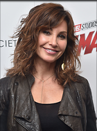 Celebrity Photo: Gina Gershon 2204x2984   714 kb Viewed 16 times @BestEyeCandy.com Added 59 days ago