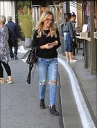 Celebrity Photo: Julie Benz 816x1080   565 kb Viewed 109 times @BestEyeCandy.com Added 508 days ago