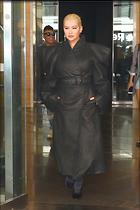 Celebrity Photo: Christina Aguilera 1200x1800   230 kb Viewed 10 times @BestEyeCandy.com Added 17 days ago
