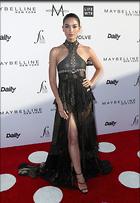 Celebrity Photo: Lily Aldridge 800x1162   102 kb Viewed 29 times @BestEyeCandy.com Added 55 days ago