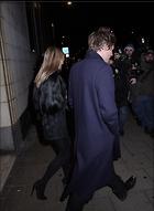 Celebrity Photo: Kate Moss 1200x1639   263 kb Viewed 13 times @BestEyeCandy.com Added 52 days ago