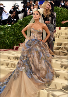 Celebrity Photo: Ariana Grande 1200x1718   312 kb Viewed 21 times @BestEyeCandy.com Added 59 days ago