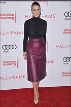 Celebrity Photo: Kate Walsh 1470x2213   282 kb Viewed 77 times @BestEyeCandy.com Added 93 days ago