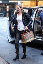 Celebrity Photo: Uma Thurman 1200x1800   282 kb Viewed 9 times @BestEyeCandy.com Added 34 days ago