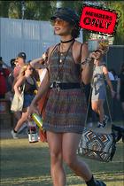 Celebrity Photo: Vanessa Hudgens 2119x3175   1.5 mb Viewed 3 times @BestEyeCandy.com Added 10 days ago