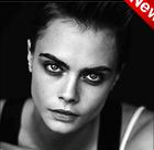 Celebrity Photo: Cara Delevingne 1200x1164   106 kb Viewed 8 times @BestEyeCandy.com Added 3 days ago