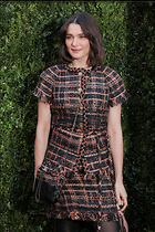 Celebrity Photo: Rachel Weisz 1200x1800   516 kb Viewed 14 times @BestEyeCandy.com Added 42 days ago