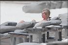Celebrity Photo: Ashley Tisdale 1920x1280   203 kb Viewed 2 times @BestEyeCandy.com Added 50 days ago