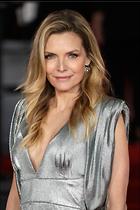 Celebrity Photo: Michelle Pfeiffer 1200x1800   387 kb Viewed 196 times @BestEyeCandy.com Added 212 days ago