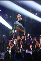 Celebrity Photo: Gwen Stefani 694x1024   159 kb Viewed 22 times @BestEyeCandy.com Added 21 days ago