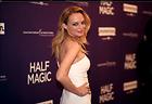Celebrity Photo: Heather Graham 1200x827   72 kb Viewed 34 times @BestEyeCandy.com Added 68 days ago