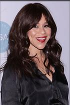 Celebrity Photo: Rosie Perez 1200x1800   402 kb Viewed 91 times @BestEyeCandy.com Added 430 days ago