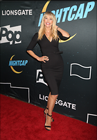 Celebrity Photo: Christie Brinkley 2292x3298   575 kb Viewed 98 times @BestEyeCandy.com Added 277 days ago