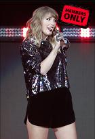 Celebrity Photo: Taylor Swift 2071x3000   1.4 mb Viewed 1 time @BestEyeCandy.com Added 32 days ago