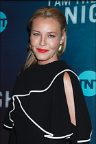 Celebrity Photo: Connie Nielsen 1200x1800   173 kb Viewed 8 times @BestEyeCandy.com Added 23 days ago