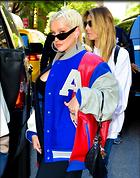 Celebrity Photo: Christina Aguilera 1200x1526   263 kb Viewed 12 times @BestEyeCandy.com Added 17 days ago
