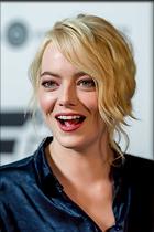 Celebrity Photo: Emma Stone 1664x2500   197 kb Viewed 16 times @BestEyeCandy.com Added 91 days ago