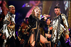 Celebrity Photo: Taylor Swift 1200x800   206 kb Viewed 35 times @BestEyeCandy.com Added 131 days ago