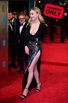 Celebrity Photo: Sophie Turner 3651x5476   2.1 mb Viewed 1 time @BestEyeCandy.com Added 5 days ago