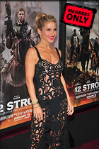 Celebrity Photo: Elsa Pataky 2328x3500   2.5 mb Viewed 1 time @BestEyeCandy.com Added 133 days ago